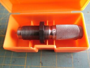 RELOADING * UNIVERSAL DECAPPING DIE * LYMAN * 7631290
