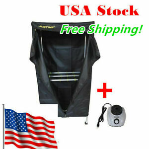 Usa 110v 1200w Simple Type Silkscreen Drying Cabinet Assembly Curing Screen Tool