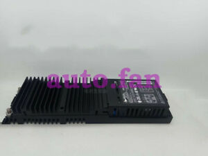 Applicable For Vi lu1 ew Vicor Ac220v To Dc12v 100w Power Isolation Module