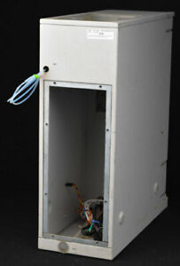 Dionex Eg50 Dx Chromatography System Eluent Generator Housing Chassis Enclosure