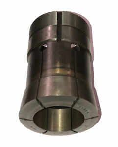1 769 Balas 22j Collet For 2 1 8 Tap Hybco