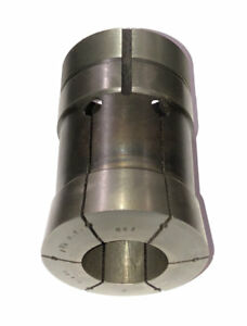 1 430 Balas 22j Collet For 1 3 4 Tap Hybco