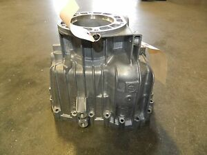 1ford Zf 4x4 Tailhousing 7 3 F250 F350 6 Speed Transmission 1999 2003 S6 650