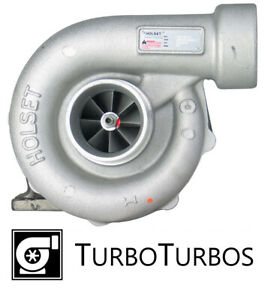Marine Turbocharger In Stock | Replacement Auto Auto Parts Ready To