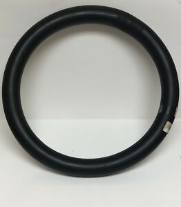 Tire Changer Mounting Ring For 18 Rim Bead Inflation Donut