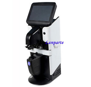 D903 Digital Optical Lensmeter Auto Lensometer Optometry Machine 220v