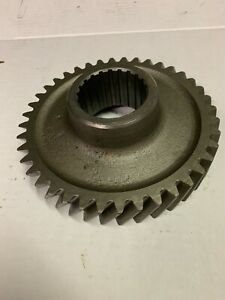 Muncie Sm465 | OEM, New and Used Auto Parts For All Model Trucks and