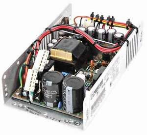 Power one Map80 4000 Open Frame 80w Ac dc Power Supply Unit