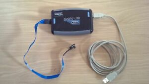 Spectrum Digital Xds510 usb plus Usb Jtag Programmer emulator