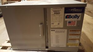 Bally Air Cooled Condensing Unit