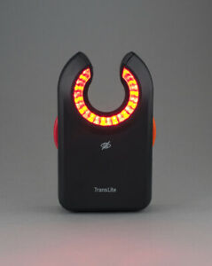 Veinlite Led Rechargeable Portable 2 Color Led Vein Finder With 24 Leds