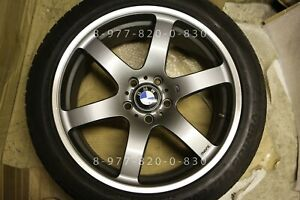 19 Rays Strahlen Te Tags Forged Genuine Volk Volks Bmw Te37 Deep Concave