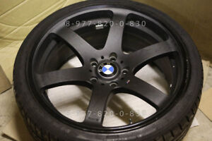 19 Rays Strahlen Te Limited Tags Volk Te37 Volks Bmw Deep Concave