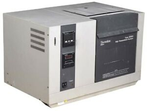 Barnstead Thermolyne F46240cm 46200 General Purpose Laboratory Furnace