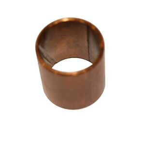 Steering Box Sector Shaft Bushing Outer 41 71 Willys Jeep