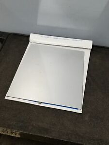 Canon Mirror Large Reflector For Microfilm Scanner Microprinter 60 Mp