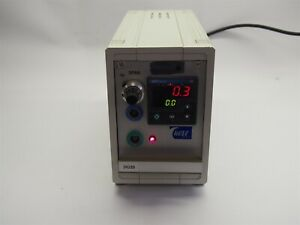 Wave Biotech Dissolved Oxygen Amplifier Do20