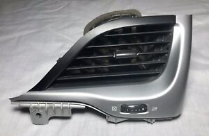 2014 2016 Jeep Cherokee Dashboard Ac Heater Right Passenger Side Air Vent Oem