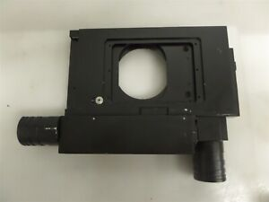 Prior H101 Motorized Microscope Stage