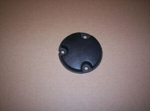 Rimblow Steering Wheel Center Rubber Cap