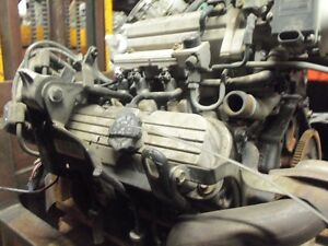 1990 Buick Century 3 3l Engine Vin N Only 31k Miles 300 04033a Stock 6 1695