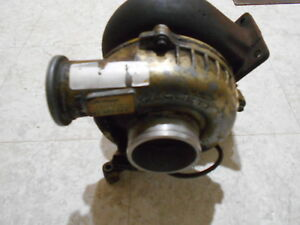 1997 7 3 Diesel Turbo Charger