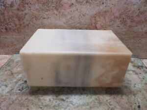 95 Fadal 4020ht 4020 Cnc Vertical Mill Coolant Container Reservoir Tank