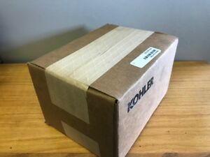 New Kohler Natural Gas Filter Part Pa 343303 Still In The Box