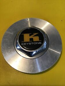 Keystone Center Cap Bc 501