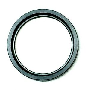 Thrust Ring Stanley Part 31900 for Stanley Id 07 Hydraulic Impact Wrench