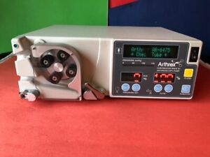 Arthrex Continuous Wave Iii Arthroscopy Pump 1163