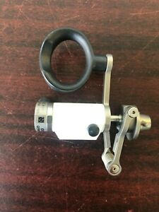 Olympus Working Element A37014a For Resectoscope Optical Urethrtome rf