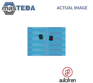Autofren Seinsa Brake Caliper Repair Kit D7007 I New Oe Replacement