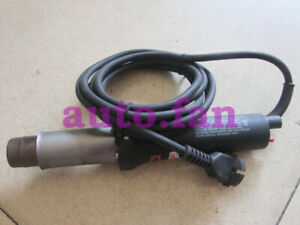 For Leyland Leister Ch6060 Hot Air Heater Heater Hot Air Gun 1600w