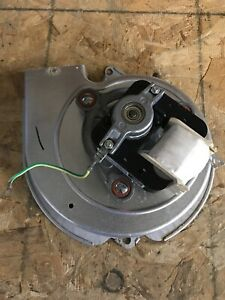 Ne Goodman B4059001 Draft Inducer Blower Motor Assembly 77 102 000