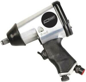 Tool Shop 1 2 Air Impact Wrench