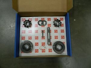 Aam Ford 8 8 31 Spline Posi Track Spider Gear Kit Internal F150 Trac Lok