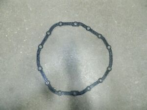 10 5 Inch Dodge Ram 2500 Rear Differential Cover Gasket 2003 2013 Aam