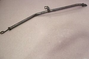 1963 Cadillac Jetaway 4 Speed Hydramatic Automatic Transmission Dipstick Tube