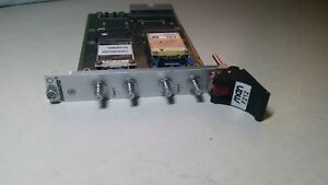 Men Mikro F212 Compactpci Pcie 2 Mini Card Carrier Wireless Functions