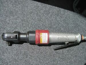 Matco Impact Wrench 3 8 Model Mt1857a