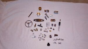 Amc Amx Javelin Other Parts Lot