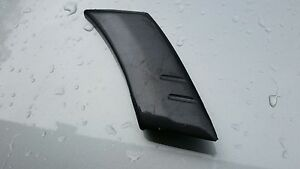 2003 Toyota Land Cruiser Right Quarter Panel Moulding
