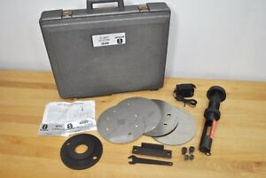 New Holland Tools Transmission Laser Alignment Tool W Target Plates Tractor