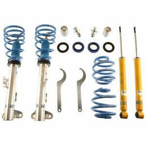 Bilstein B14 Pss Coilover Suspension Kit For Bmw 318i 325is 325i 318is 318ti Bpf
