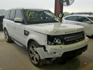 Chassis Ecm Transfer Case Right Hand Cowl Mounted Fits 10 13 Lr4 1761439