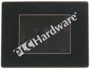 Automation Direct Ea7 s6c r C more Ea7 Series Touch Screen Hmi 6 in Color 24v Dc
