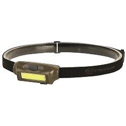 Streamlight 61706 Bandit Headlamp Coy red And White Led