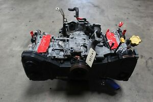 Ej205 In Stock | Replacement Auto Auto Parts Ready To Ship