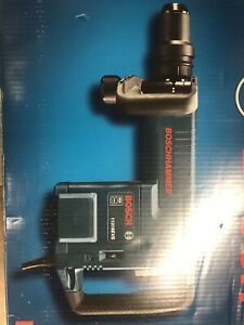 new In Box Bosch Sds max Demolition Hammer 11316evs 30845